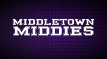 Middletown City Schools